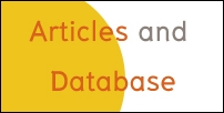 articlesanddatabase